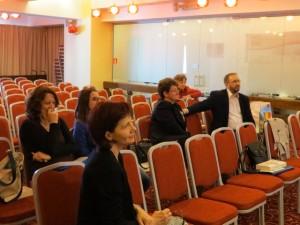 World_LUMEN_Congress_5th-Day_Sessions (34)