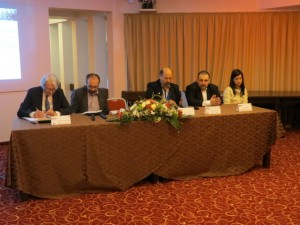 World_LUMEN_Congress_5th-Day_Sessions (7)