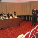 World_LUMEN_Congress_5th-Day_Sessions (8)