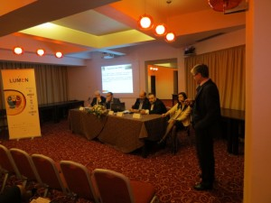 World_LUMEN_Congress_5th-Day_Sessions (9)