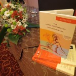 World_LUMEN_Congress_Book-release_Ana_FRUNZA (1)