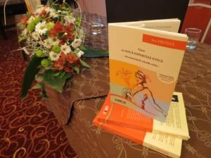World_LUMEN_Congress_Book-release_Ana_FRUNZA (1)