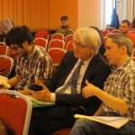 World_LUMEN_Congress_Book-release_Ana_FRUNZA (11)