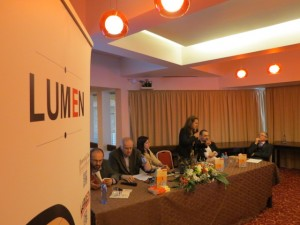 World_LUMEN_Congress_Book-release_Ana_FRUNZA (14)