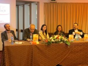 World_LUMEN_Congress_Book-release_Ana_FRUNZA (15)