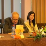 World_LUMEN_Congress_Book-release_Ana_FRUNZA (16)