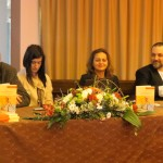 World_LUMEN_Congress_Book-release_Ana_FRUNZA (17)