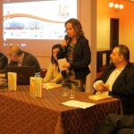 World_LUMEN_Congress_Book-release_Ana_FRUNZA (2)