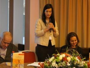 World_LUMEN_Congress_Book-release_Ana_FRUNZA (20)