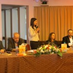 World_LUMEN_Congress_Book-release_Ana_FRUNZA (21)