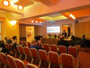 World_LUMEN_Congress_Book-release_Ana_FRUNZA (3)