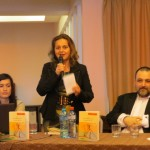 World_LUMEN_Congress_Book-release_Ana_FRUNZA (4)