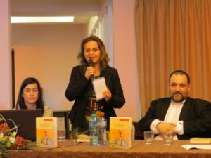 World_LUMEN_Congress_Book-release_Ana_FRUNZA (4)