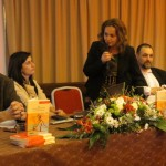 World_LUMEN_Congress_Book-release_Ana_FRUNZA (8)