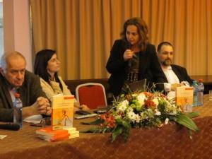 World_LUMEN_Congress_Book-release_Ana_FRUNZA (8)
