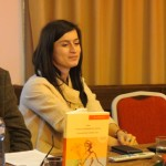 World_LUMEN_Congress_Book-release_Ana_FRUNZA (9)