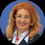 camelia_ignatescu_rsacvp2017
