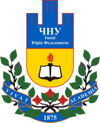 Chernivtsi_National_University_arms