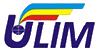 ULIM_Moldova