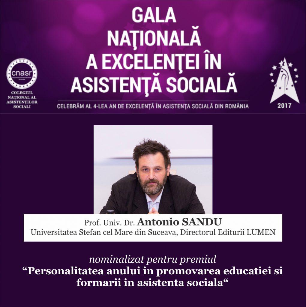 GALA-de-Excelenta_ANTONIO_2