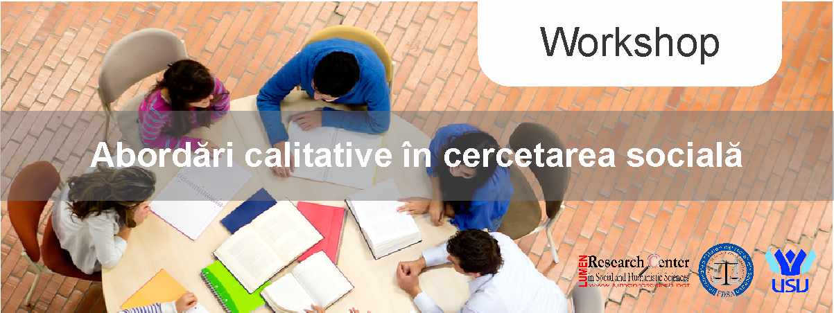 FB-cover_Workshop-Abordari-calitative