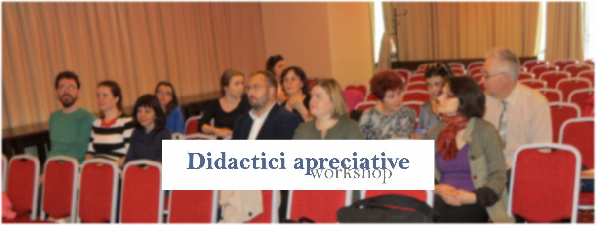 FB-cover_Workshop_Didactici-apreciative_2