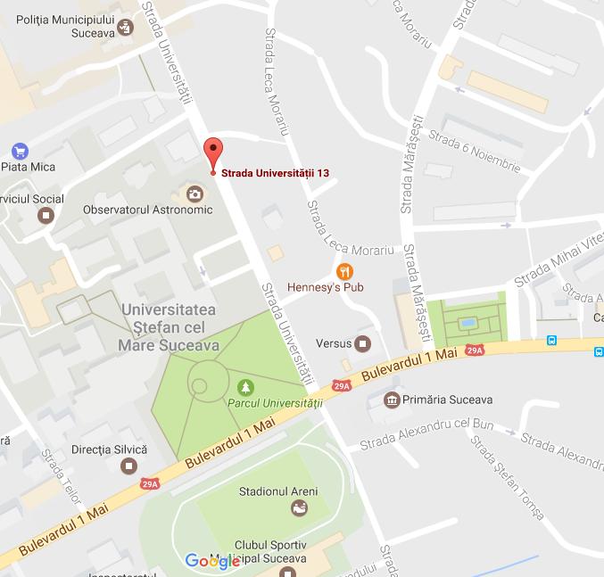 USV+Google-maps