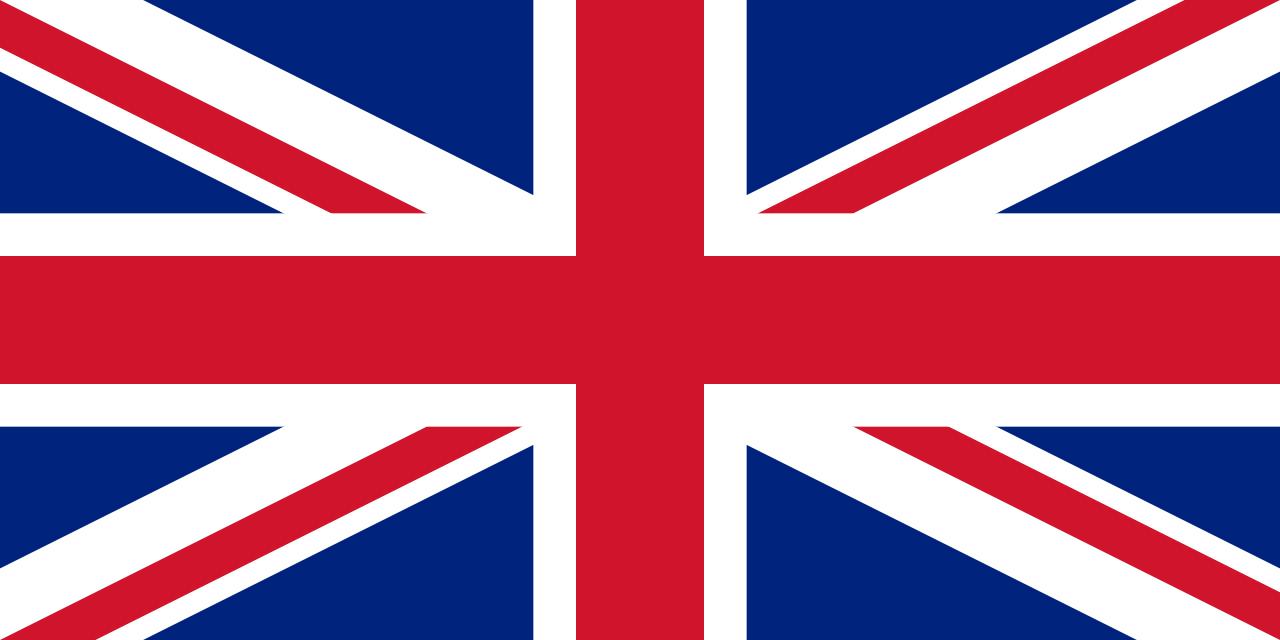 United_Kingdom
