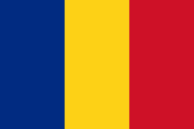 flag-of-romania