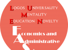 LUMEN Economics & Administrative Sciences
