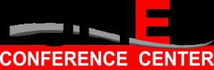 LUMEN_conference-center