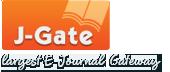 Jgate_lumen