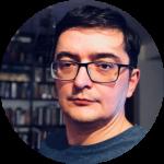 Adrian_HATOS_LUMEN_RSACVP2018
