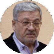 Aslanbek_NAZIEV_LUMEN