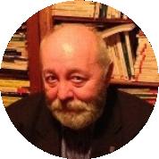 Dan-Ioan_DASCALU_LUMEN