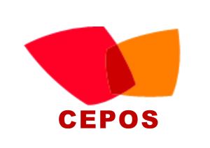 LOGO CEPOS