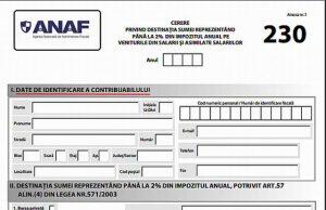 formular-230-anaf