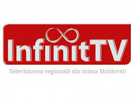 InfinitTV