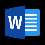 microsoft-word-logo-3ad72765f381123a-512x512