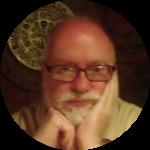 LUMEN_CATES2018_Eric-GILDER