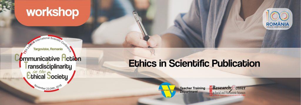 W1_Scientific-writing