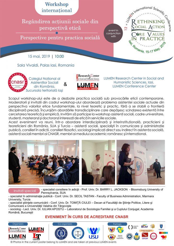 Associated_workshop_CNASR_RSACVP2019_v2