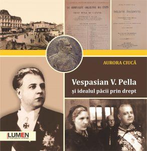 C1_PRINT_Album_Ciuca_Pella_rox