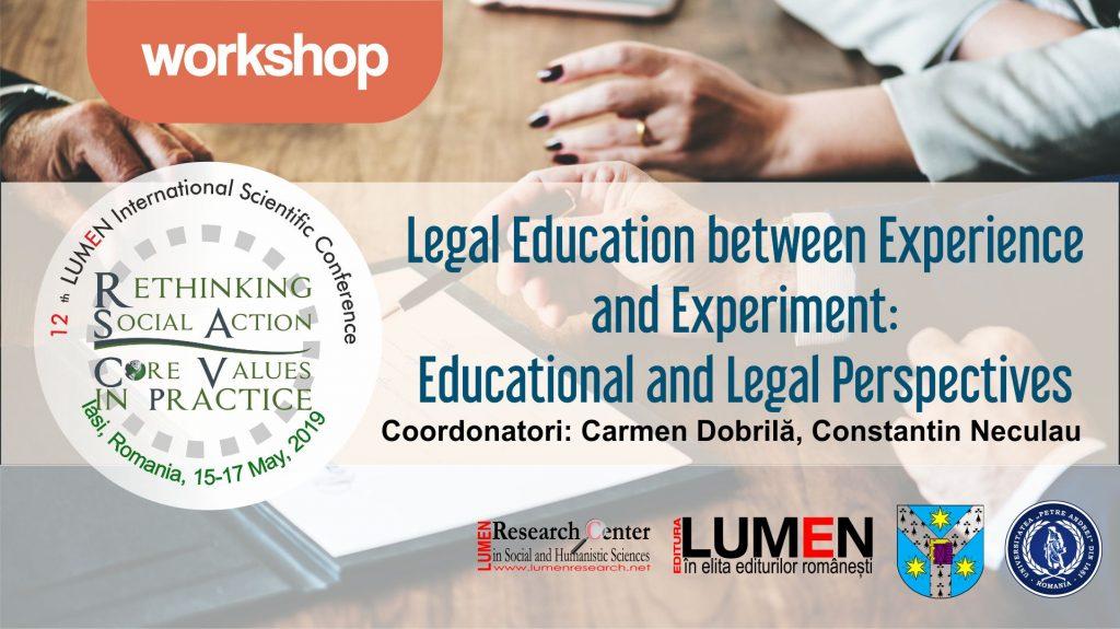 Workshop_DOBRILA_FB-event