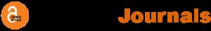 LUMEN_Journals-logo