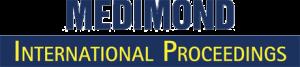 Medimond_logo