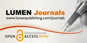 LUMEN Open Access Journals