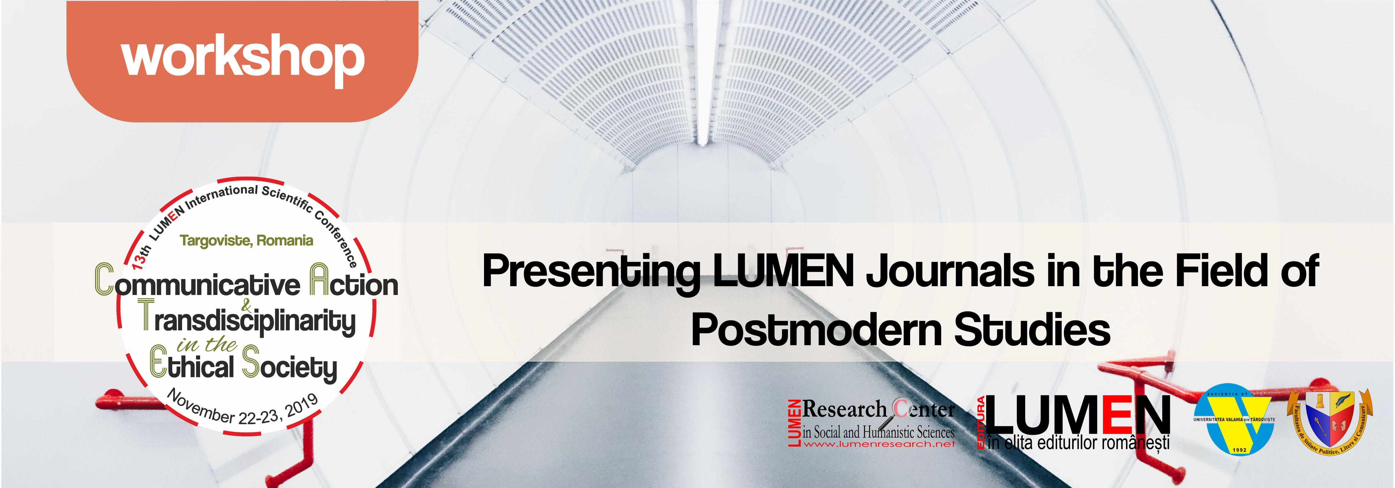 W14_Postmodern-journals