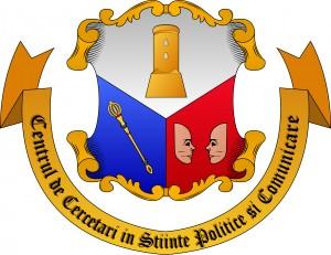 CCSPC