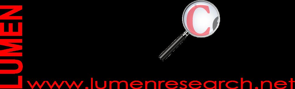 LUMEN_research-center